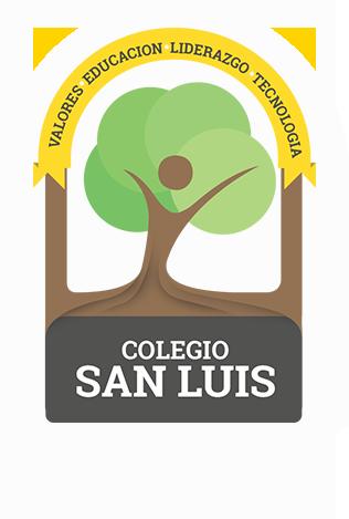 Colegio San Luis